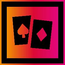 maria-casino-danmark15