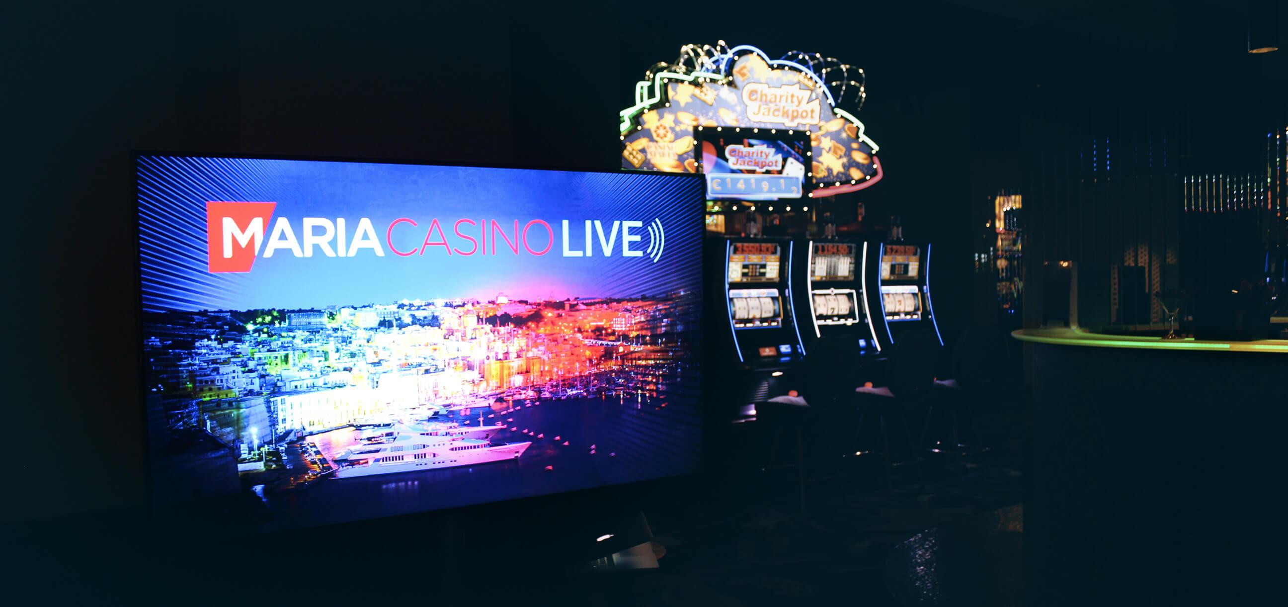 maria-casino-bingo1
