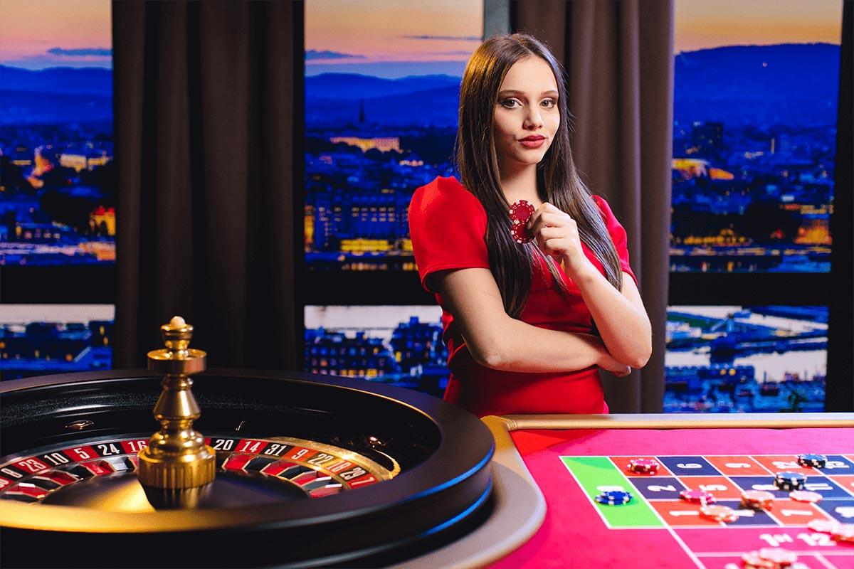 maria-casino-danmark2