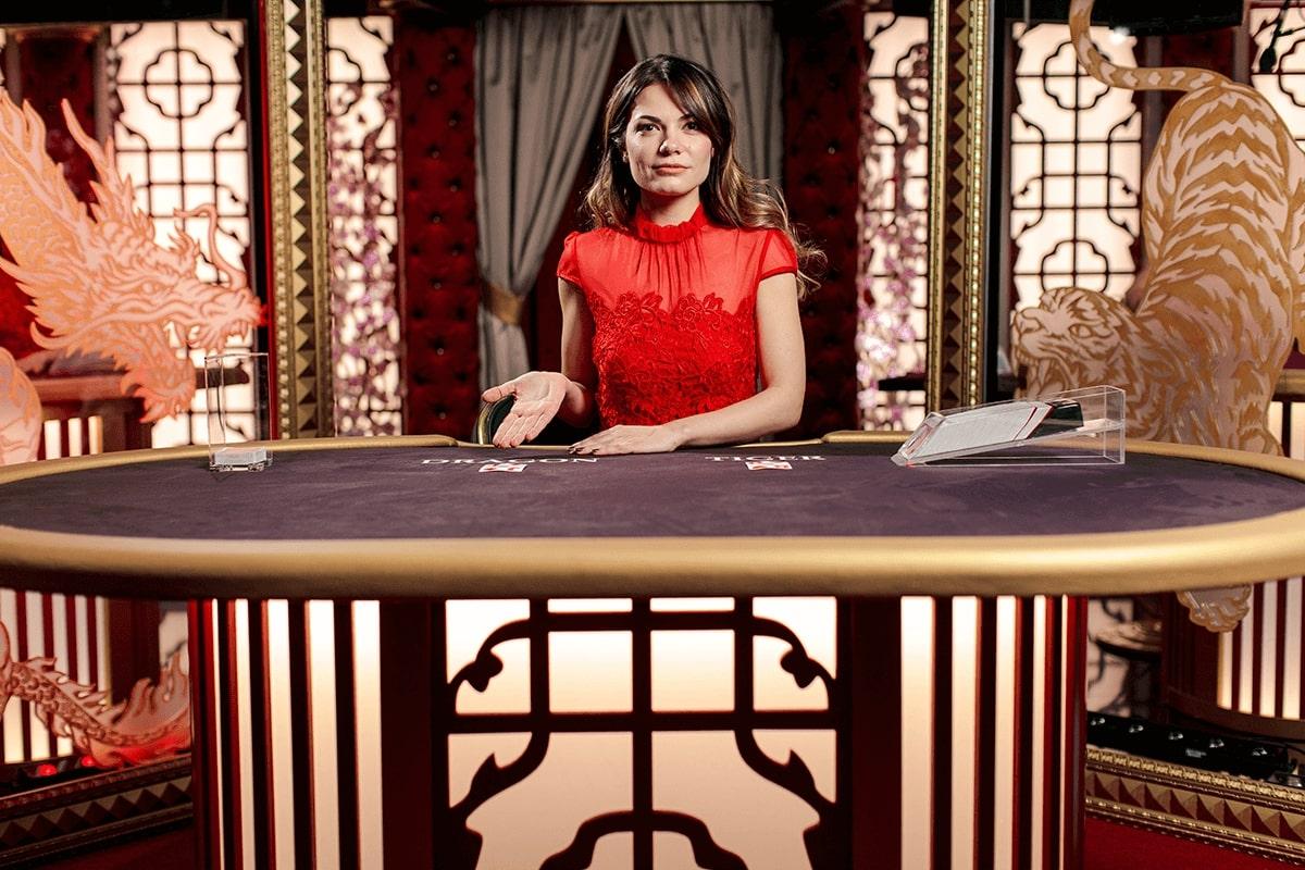 maria-casino-danmark4