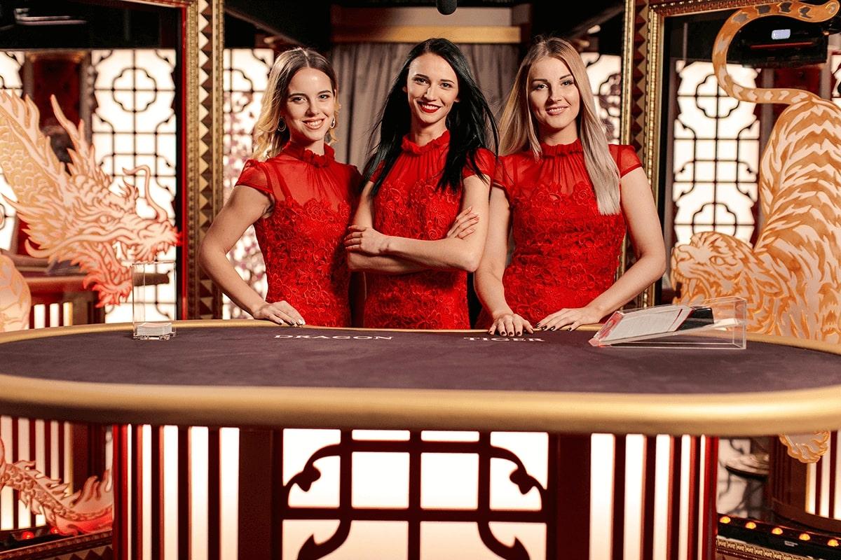 maria-casino-danmark6
